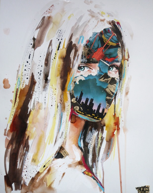 Illustrations by Sandra Chevrier: sandra chevrier 6[4].jpg